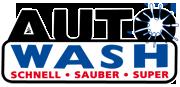 auto_wash_logo_white_kontur_small